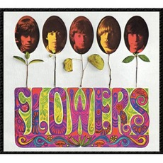 Flowers mp3 Artist Compilation by The Rolling Stones