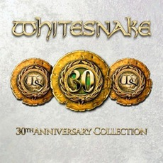 30Th Anniversary Collection mp3 Artist Compilation by Whitesnake
