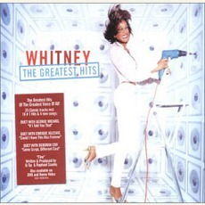 The Greatest Hits mp3 Artist Compilation by Whitney Houston