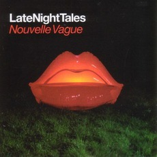 Late Night Tales mp3 Compilation by Various Artists