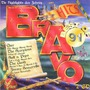 Bravo Hits - Best Of '91