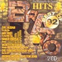 Bravo Hits - Best Of '92