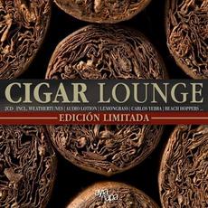 Cigar Lounge: Edicion Limitada