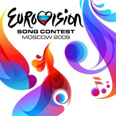 Eurovision Song Contest: Moscow 2009