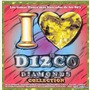I Love Disco Diamonds Collection Vol. 48