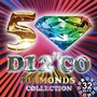 I Love Disco Diamonds Collection Vol. 50