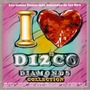 I Love Disco Diamonds Collection Vol. 38