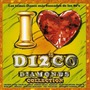 I Love Disco Diamonds Collection Vol. 39