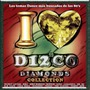 I Love Disco Diamonds Collection Vol. 42