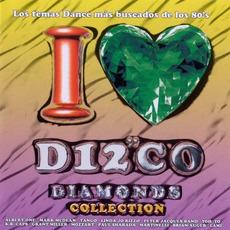 I Love Disco Diamonds Collection Vol. 29