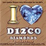I Love Disco Diamonds Collection Vol. 17