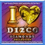 I Love Disco Diamonds Collection Vol. 44