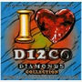 I Love Disco Diamonds Collection Vol. 36