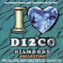 I Love Disco Diamonds Collection Vol. 18