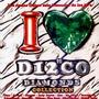 I Love Disco Diamonds Collection Vol. 20