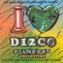 I Love Disco Diamonds Collection Vol. 23