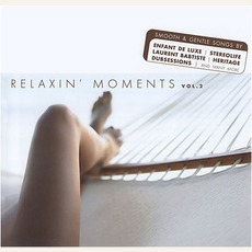 Relaxin' Moments Vol.2 mp3 Compilation by Various Artists