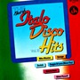 The Best Of Italo Disco Vol.3