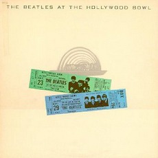 The Beatles At Hollywood Bowl mp3 Live by The Beatles