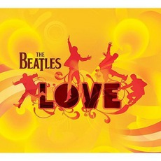 Love mp3 Remix by The Beatles