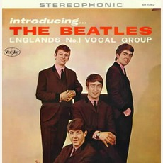Introducing The Beatles (Stereo) (USA Versions)