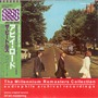 Abbey Road (Millennium Japanese Remasters)