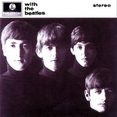 With The Beatles (Remastered HDCD)