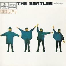 Help! (Remastered HDCD) mp3 Album by The Beatles