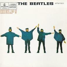 Help! (Dess Blue Box) mp3 Album by The Beatles
