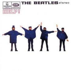 Help! (1987. UK Stereo)