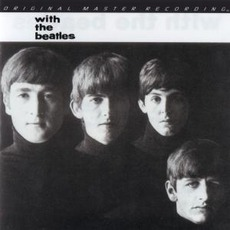 With The Beatles (MFSL Remastered)