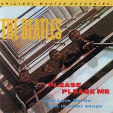 Please Please Me (MFSL Remastered)