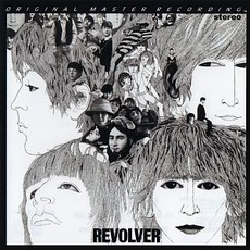 Revolver (MFSL Remastered) mp3 Album by The Beatles