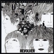 Revolver (MFSL Remastered)