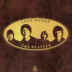 Love Songs mp3 Artist Compilation by The Beatles