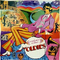 A Collection Of Beatles Oldies mp3 Artist Compilation by The Beatles