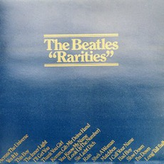Rarities mp3 Artist Compilation by The Beatles