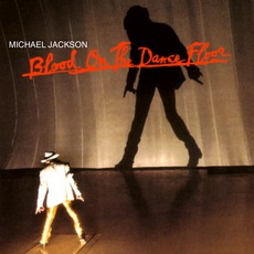 Blood On The Dance Floor by Michael Jackson