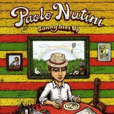 Sunny Side Up mp3 Album by Paolo Nutini
