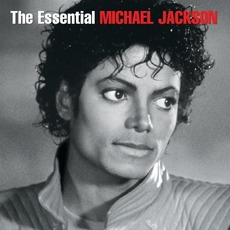 The Essential Michael Jackson mp3 Artist Compilation by Michael Jackson