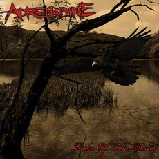 Lake Of The Dead mp3 Album by Adrenaphine