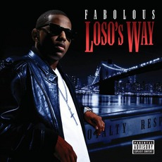 Loso's Way by Fabolous