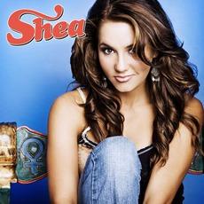 Shea mp3 Album by Shea Fisher