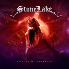 Shades Of Eternity mp3 Album by Stonelake