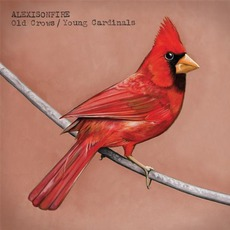 Old Crows / Young Cardinals mp3 Album by Alexisonfire