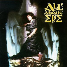 All About Eve mp3 Album by All About Eve