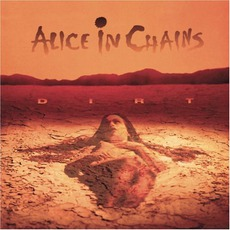 Dirt mp3 Album by Alice In Chains