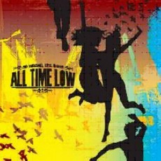 So Wrong, It'S Right mp3 Album by All Time Low