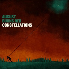Constellations mp3 Album by August Burns Red