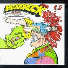Bloodrock U.S.A. mp3 Album by Bloodrock